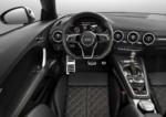 foto: Audi TTS Roadster 2014 salpicadero 1 [1280x768].jpg